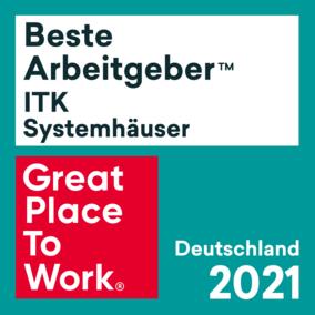BAITK-Systemhaeuser-2021-oR-RGB