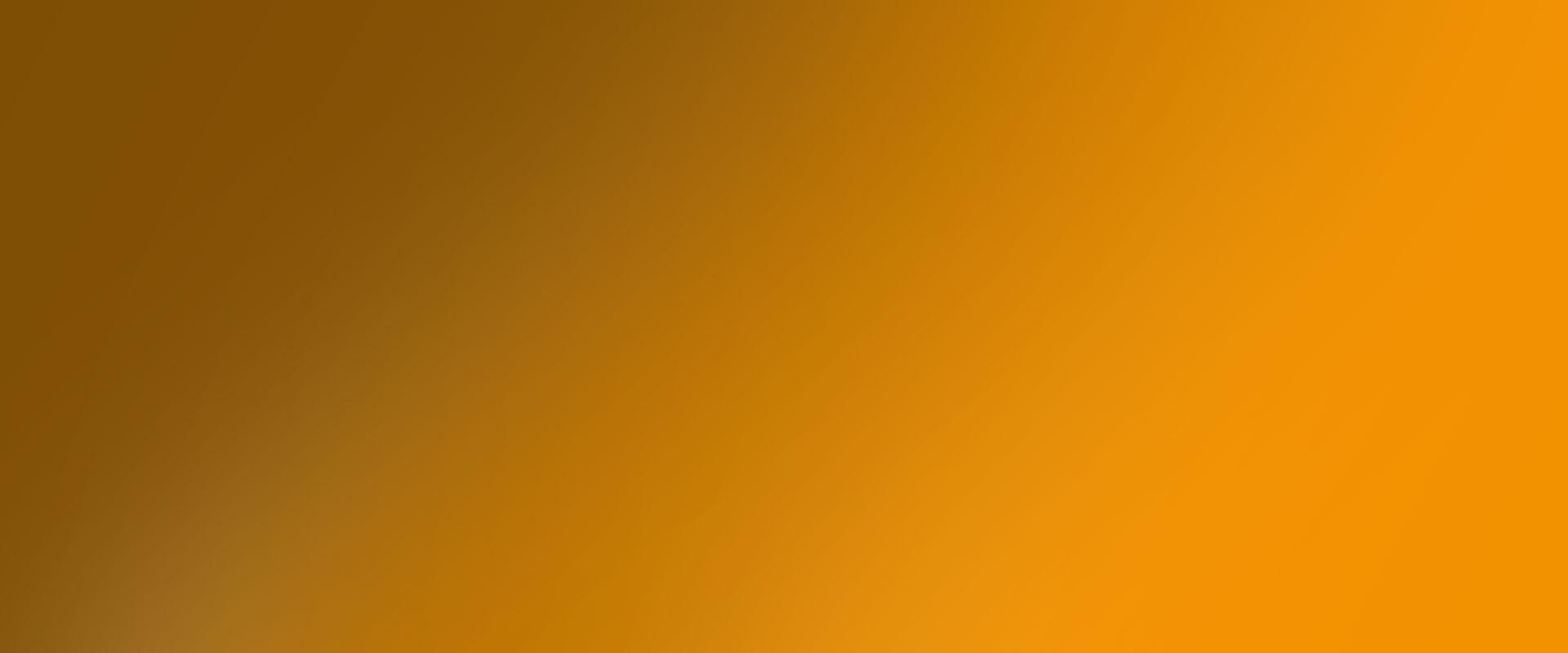 BRANDMAUER_IT_SERVICES_Verlauf_orange_1920x800px_200817