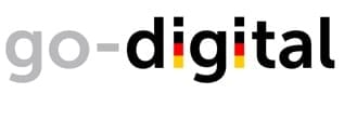 go-digital-logo.jpg