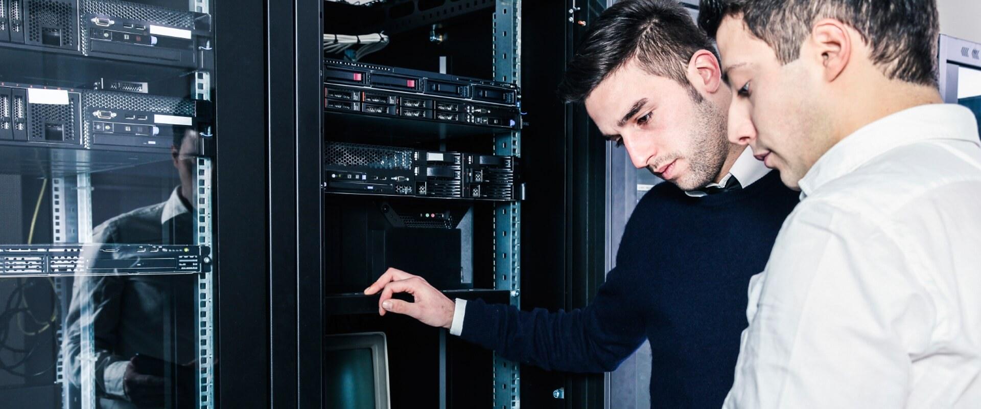 IT-Securitiy_Server_1920-x-800-px--Hero-Banner.jpg