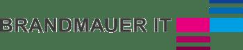 BRANDMAUER_IT_Logo_DACH_620px_200617
