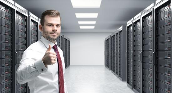 IT_Sicherheit.jpg