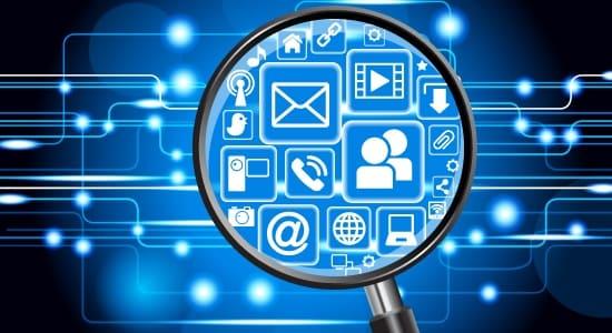 IT Sicherheits-Basisprüfung BRANDMAUER IT