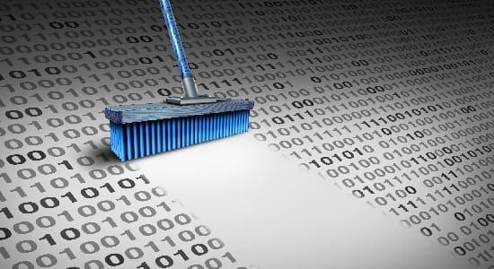 BRANDMAUER IT Social Hacking
