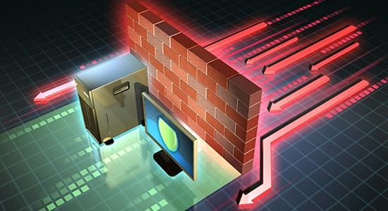 managed-firewall_shutterstock_579296842