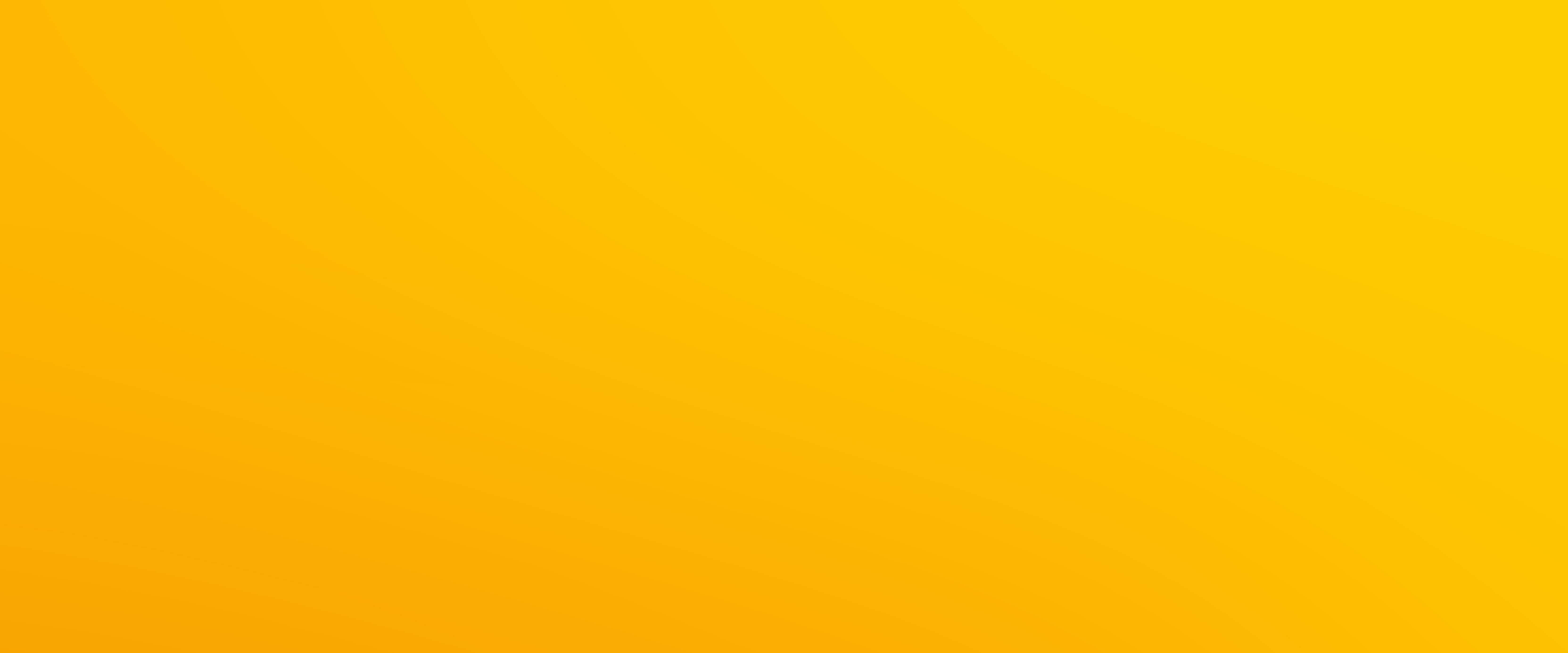 Hintergrund-gelb_1920x800_190326