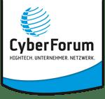 CyberForum