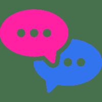 chat-bubbles_magenta_blau.png