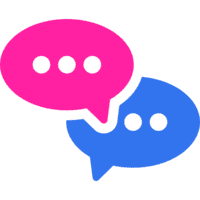 chat-bubbles_magenta_blau.png
