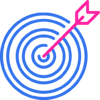 target_magenta_blau.png
