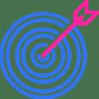 target_magenta_blau