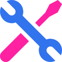 screwdriver-and-wrench-crossed_magenta_blau.png