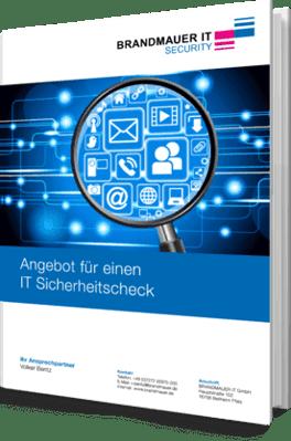 IT Sicherheitscheck_BoF_G_QC_LP_180306.png