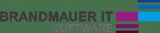 BRANDMAUER_IT_Logo_SOFTWARE_620px_200703
