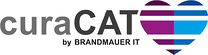 curaCAT_by_BRANDMAUER_IT_Logo_620x164_RGB_201022