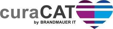 curaCAT_by_BRANDMAUER_IT_Logo_620x164_RGB_201022