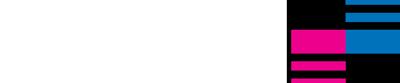 BRANDMAUER_IT_SECURITY_Logo_400px_negativ.png