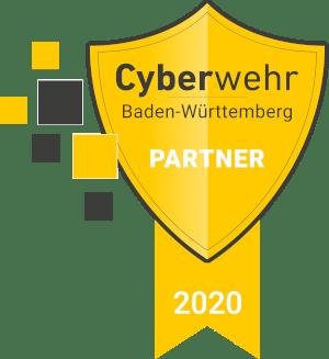 2020_Cyberwehr-BW_Partner 300x317