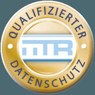 IITR Logo Datenschutz