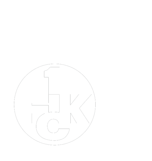 BRANDMAUER_IT_GmbH_FCK_Basispartner