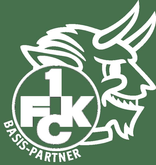 BRANDMAUER_IT_GmbH_FCK_Basispartner