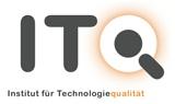 ITQ-Institut