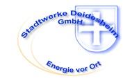 Stadtwerke-Deidesheim_200x120px
