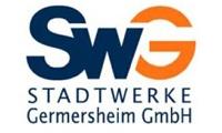Stadtwerke Germersheim
