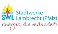 Stadtwerke Lambrecht