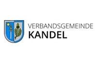 Verbandsgemeinde Kandel