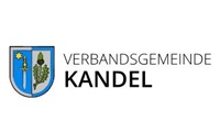 VG-Kandel_200x120px