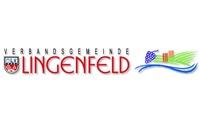 Verbandsgemeinde Lingenfeld