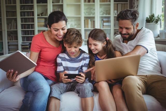 Eltern Südpfalz-Technika Initiative