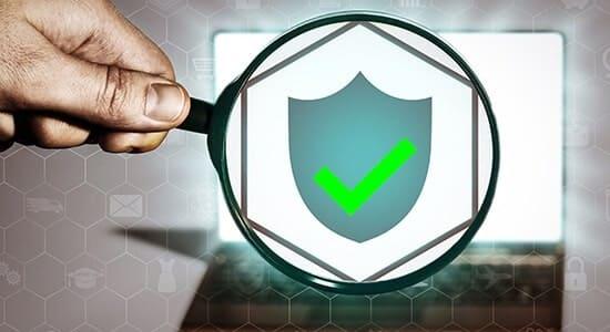 Managed Virenschutz Service