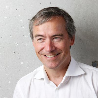 Stephan Kallauch Cyberforum
