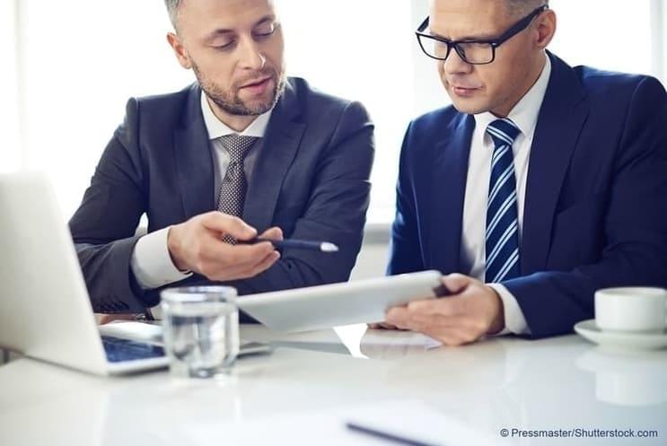 Worauf Sie bei der Auswahl eines IT-Sicherheitsbeauftragten achten sollten