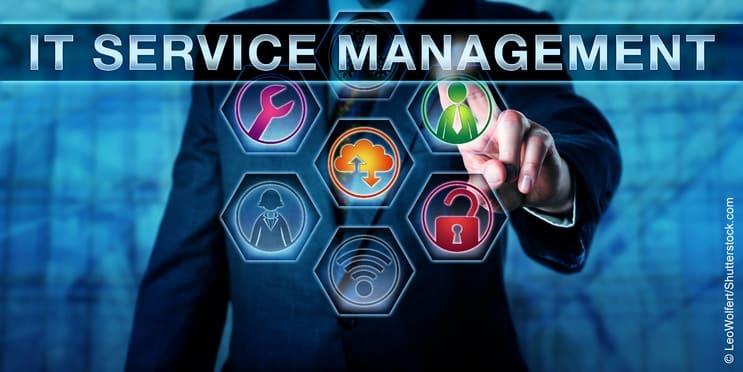 Worauf Sie bei der Auswahl eines IT Dienstleisters achten sollten
