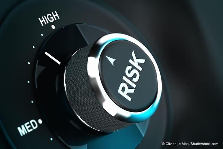 Cybercrime Rückblick: Wann wird IT Sicherheit Chefsache?