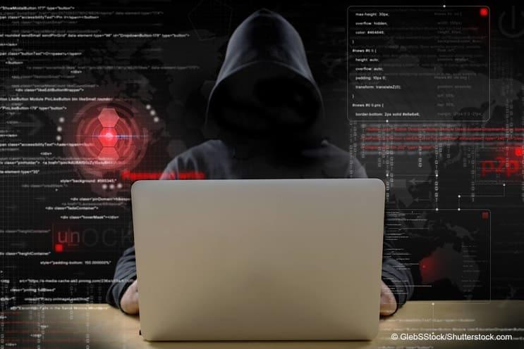 So ruiniert ein Hackerangriff ein Unternehmen (Teil 1)