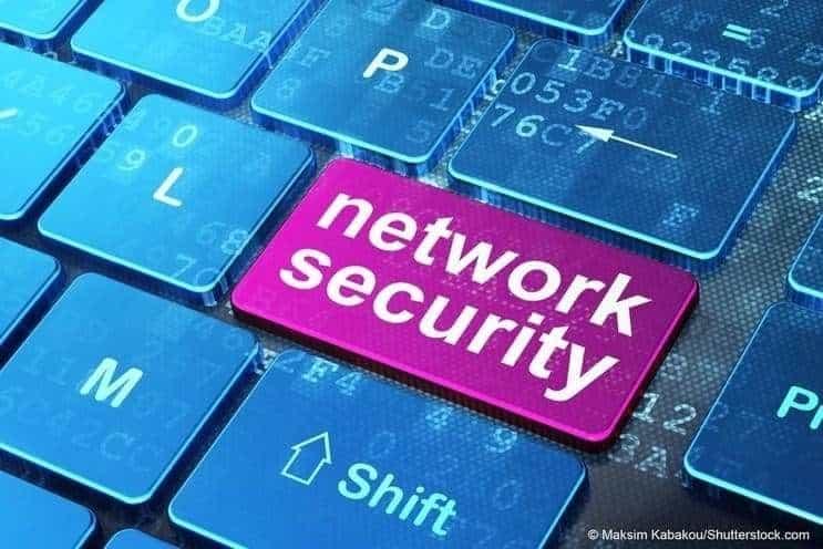 Wie sich der IT Sicherheitscheck auf die Netzwerksicherheit auswirkt