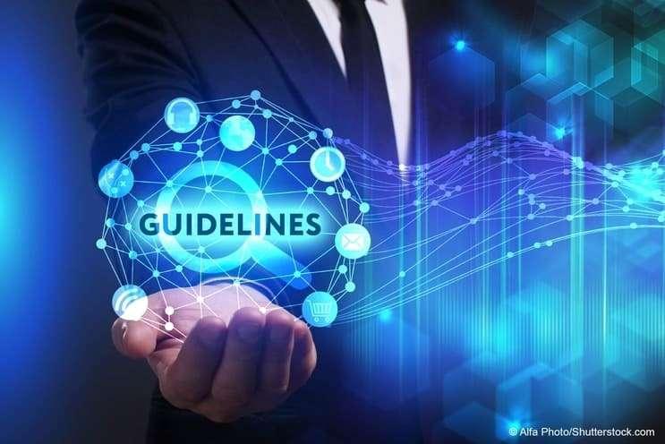 Warum IT Sicherheitsrichtlinien regelmäßig angepasst werden müssen