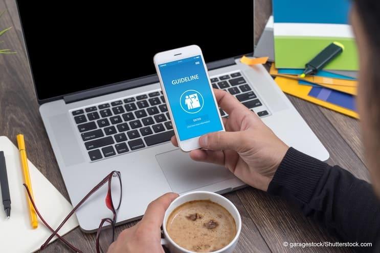 Mobile Security: Diese Regeln braucht sicheres mobiles Arbeiten