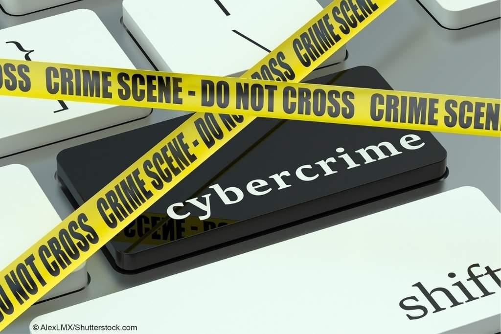 Diese Arten von Cyberkriminalität sollten Unternehmen kennen (Teil 1)