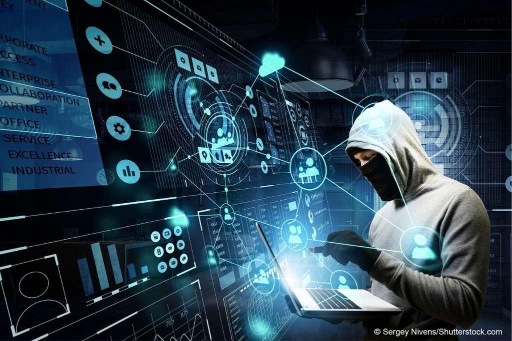 Wie gefährlich ist Social Hacking für Unternehmen?