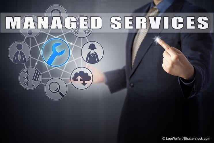 Wie Sie einen Managed Backup Service richtig einkaufen