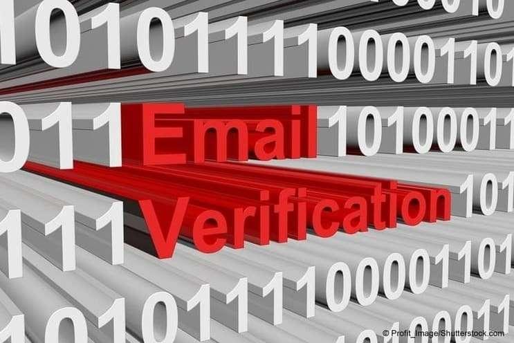 Warum Unternehmen ihre E-Mails verschlüsseln sollten