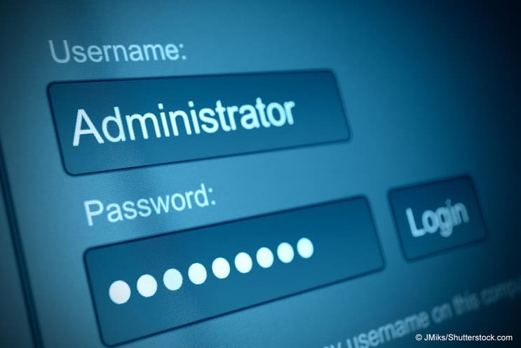 Wie Administrator-Konten zu einer Gefahr für Unternehmen werden können