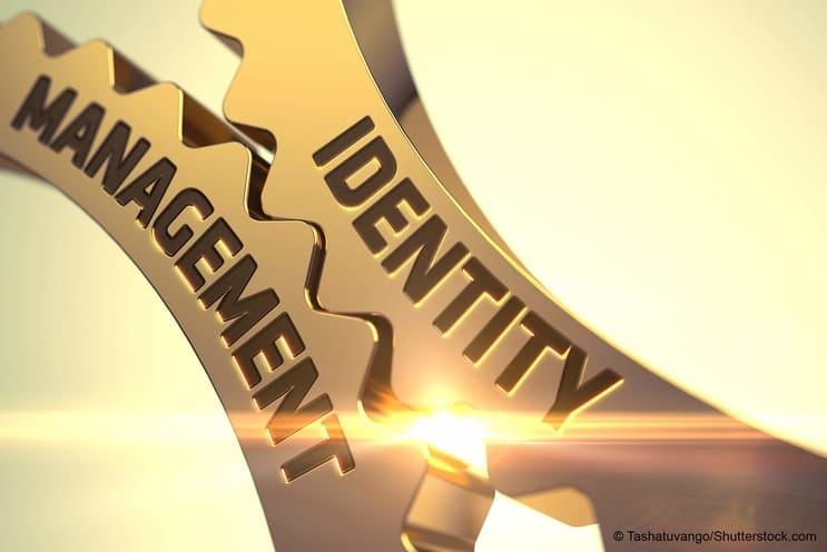 Was zeichnet ein gutes Identitätsmanagement in Unternehmen aus?
