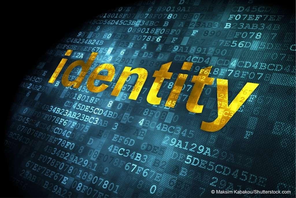 So reduzieren Sie die Identitäten in Ihrem Unternehmen