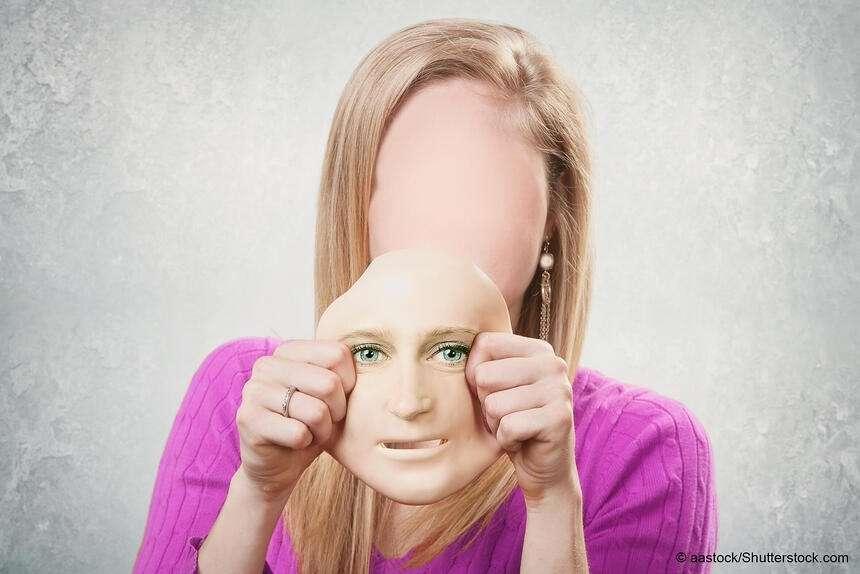 Identitätsdiebstahl – Sind auch Sie betroffen?